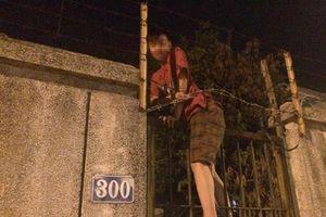 Hậu quả khôn lường từ trò chơi khám phá 'nhà ma' 300 Kim Mã