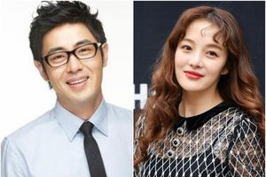 SỐC: Diễn viên hạng A dùng thuốc nghiện, Knet gọi tên Ha Jung Woo - Ha Ji Won