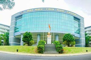 Một trường đại học Việt Nam vào tốp 10 đại học nghiên cứu hàng đầu ASEAN