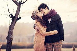 Phụ nữ thông minh làm tốt 4 điều này chắc chắn chồng nguyện cả đời chung thủy