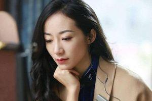 Gia thế 'siêu khủng' của nữ diễn viên không sợ quy tắc ngầm của làng giải trí Hoa Ngữ