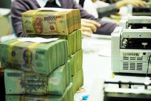 Huyện Diên Khánh: Thu ngân sách nhà nước đạt 19,4% kế hoạch