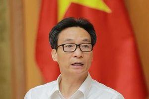 Phó Thủ tướng giao 2 Bộ giải đáp thông tin Covid-19 ủ bệnh 24 ngày