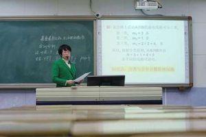 Học sinh Trung Quốc có cách nào để không bỏ học giữa đại dịch covid-19?
