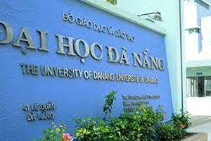 70.000 sinh viên Đại học Đà Nẵng nghỉ học đến hết tháng 2