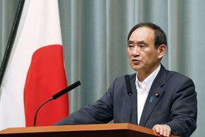 Nhật sẽ thử nghiệm thuốc điều trị HIV lên bệnh nhân COVID-19