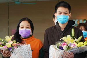 'Càng kỳ thị người nhiễm nCoV càng khiến việc chống dịch kém hiệu quả'