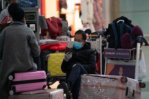Chuyên gia Trung Quốc nhận định lạc quan về hiệu quả ngăn chặn dịch COVID-19