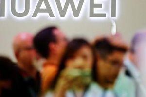 Huawei đang 'thắng' chính quyền ông Donald Trump ở châu Âu