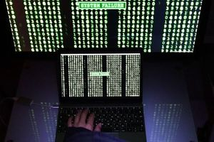 Trung Quốc tố Mỹ là 'đế chế tin tặc'