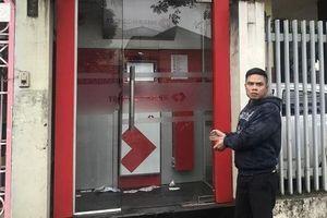 Hà Nội: Bắt đối tượng lừa bán khẩu trang trên Facebook để chiếm đoạt 350 triệu đồng