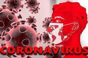 Tiềm ẩn nguy cơ bùng phát dịch bệnh hay virus corona đã 'bỏ qua' châu Phi