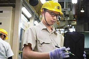 Sửa đổi Luật Người lao động Việt Nam đi làm việc ở nước ngoài: Đơn giản thủ tục với người lao động