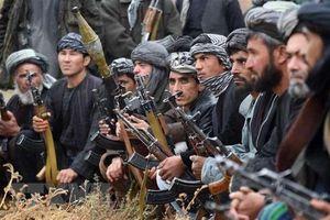 Mỹ và Taliban ký kết thỏa thuận hòa bình vào cuối tháng 2