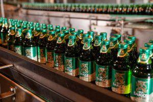 4 dấu mốc đáng nhớ của bia Saigon Special