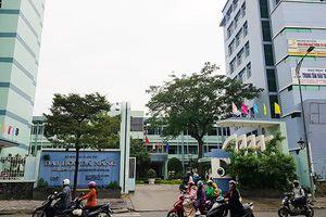 Sinh viên Đại học Đà Nẵng tiếp tục nghỉ học đến hết tháng 2