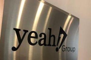 Lỗ nặng năm 2019, Tập đoàn Yeah1 vẫn 'mạnh tay' chi tiền tỷ lập công ty con