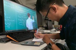 Đồng Nai hỗ trợ học sinh học trực tuyến do nghỉ tránh Covid-19