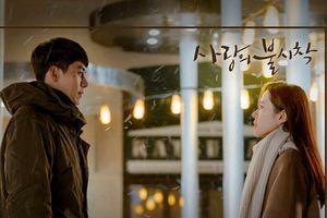 Son Ye Jin - Hyun Bin chọn cảnh phim hay nhất trong 16 tập 'Hạ cánh nơi anh'