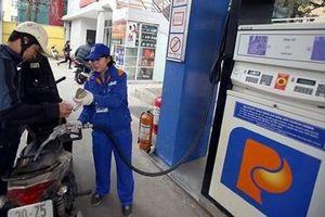 Quỹ bình ổn giá xăng dầu: Quản lý thế nào cho hiệu quả?