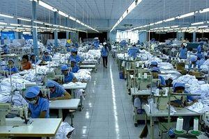Hải Dương: Tăng cường an toàn trong lao động