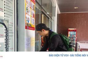 Đà Nẵng hỗ trợ khách du lịch yên tâm trong mùa dịch Covid-19