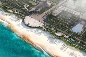 Năm 2020, Phú Yên sẽ khánh thành và khởi công 16 dự án đầu tư công