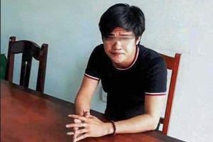 Tung tin giả về virus corona, nam thanh niên bị phạt 7,5 triệu