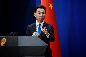 Trung Quốc trục xuất 3 phóng viên Mỹ vì bài viết về virus corona