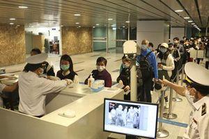 Khả năng bệnh nhân Hồng Kông mắc hoặc lây truyền Covid-19 tại Đà Nẵng hầu như không có