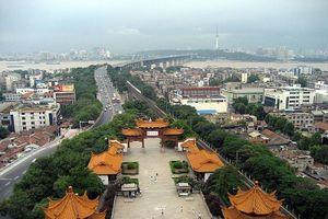 Sự thật bất ngờ về thành phố Vũ Hán bị phong tỏa vì virus corona