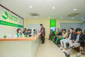 Bệnh viện Thu Cúc bị tố kỳ thị sản phụ Vĩnh Phúc: Đạo đức Thầy thuốc ở đâu?