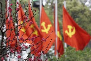 Đẩy mạnh tuyên truyền kỷ niệm 90 năm Ngày thành lập Đảng bộ thành phố Hà Nội trong các cấp công đoàn