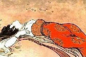 Bi kịch 'sinh nhầm nhà' của công chúa Minh triều cuối cùng
