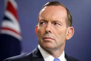 Cựu Thủ tướng Australia tiết lộ 'chấn động' về vụ máy bay MH370