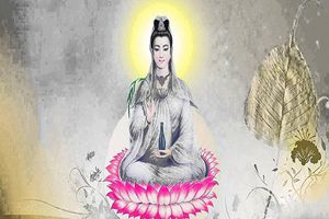 5 điều Phật dạy giúp làm thay đổi cuộc đời, hướng tới việc thiện