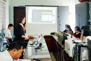 Đồng Nai: Hơn 60 kỹ sư hỗ trợ ôn tập trực tuyến trong thời gian học sinh được nghỉ