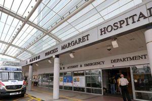 Bệnh nhân 70 tuổi tử vong do Covid-19 tại Hong Kong