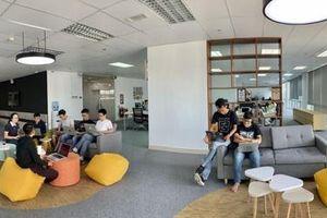 ITviec: Top 15 công ty IT tốt nhất Việt Nam 2020