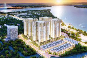 Hưng Thịnh Incons (HTN) phát hành thành công 300 tỷ đồng trái phiếu