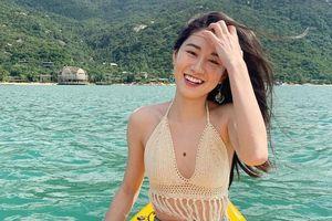 Vi vu biển đảo Khánh Hòa, check-in 5 resort sang chảnh