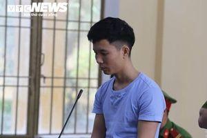 Quảng Nam: Đánh cậu ruột trọng thương, nam thanh niên lĩnh 8 năm tù