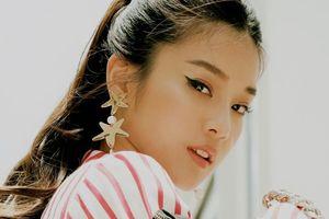 Hoàng Yến Chibi tiếp tục biến hóa trong phim điện ảnh mới