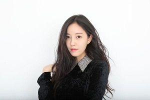 HyoMin làm giám khảo show truyền hình giải thưởng lên đến 1 tỉ