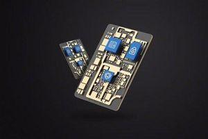 Xiaomi được cấp bằng sáng chế tích hợp SIM và thẻ nhớ vào làm một
