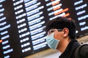 Tại châu Âu, nỗi sợ hãi còn lan nhanh hơn cả virus Corona
