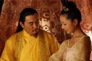 Khó tin với quy tắc chuẩn khi chọn gái đẹp thị tẩm của hoàng đế Trung Hoa