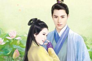 Hoàng đế duy nhất 'một vợ một chồng' trong lịch sử Trung Quốc