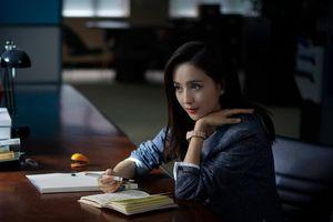 'Quan hệ hoàn mỹ': Nữ chính Đồng Lệ Á nhạt nhòa, bị dành mất spotlight vì dàn nữ phụ cực chất