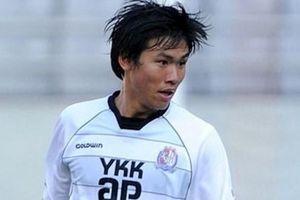Gặp khó với Lee Nguyễn, CLB TP HCM chiêu mộ tiền đạo Hàn Quốc